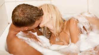 stellungen in der badewanne how helps a relationship psychology of
