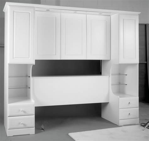 over the bed storage storage bed above bed storage ikea sliding door storage