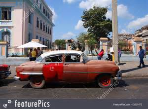 does cuba new cars car in cuba picture