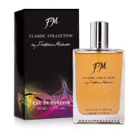 Parfum Fm 325 Luxury Biotherm Homme aurafmperfume fm perfumes smallest price a