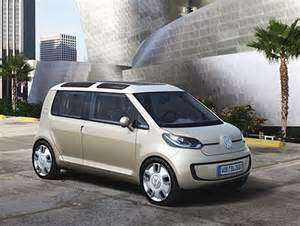 Vw Electric Car Price Concept Cars For 2018 2017 2018 Best Car Reviews