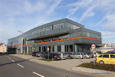 sede ktm ktm bike industries efficienza austriaca e 50 anni di