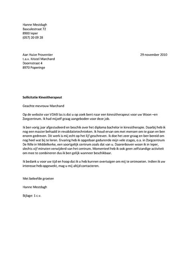 Cv Leerkracht Basisonderwijs Voorbeeld Cv Voorbeeld 2018 sollicitatiebrief leerkracht cv maken 2018