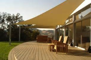 sail awnings for patio come sail away on shade sails sail shade and