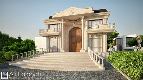 Home Design Exterior Online cgarchitect professional 3d architectural visualization