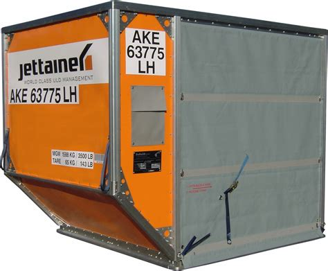 buy air cargo containers official partners