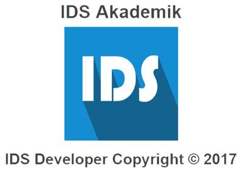 desain database sistem informasi akademik download sistem informasi akademik sering juga disebut