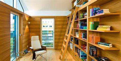 costruire libreria in legno costruzioni in legno lavorare il legno costruzioni in