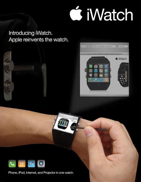 Iwatch Apple apple iwatch cool new tech