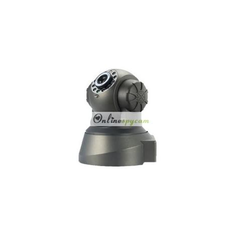 ip motion detection wired ip security motion detection recording