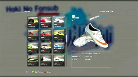 Nike Mercurial Vapor Xi Cr7 Fg Original Limited Pairs buy cheap nike mercurial cr7 limited edition shop