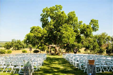 Wedding Venues In Maryland by Maryland Wedding Venues Q Events