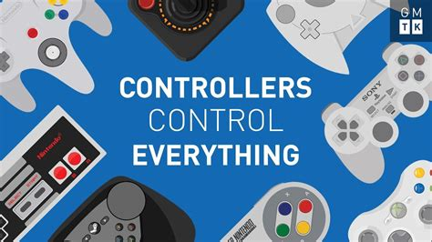 maker s toolkit controllers everything maker s toolkit