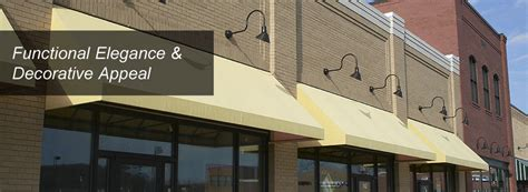 awnings columbia sc spartanburg greenville greer simpsonville taylors