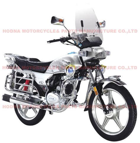 china wuyang honda cgl gl125 150cc motorcycle all parts