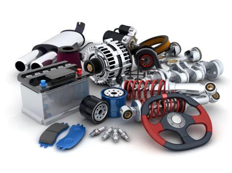 Honda Parts Santa Rosa   Honda Car Parts   Auto Parts