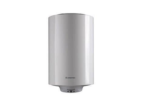 Water Heater Ariston Pro Eco 100 V Murah Garansi Pemanas Air Listrik electric water heater pro eco ariston thermo