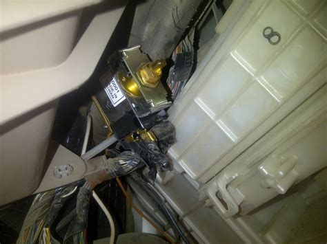 Toyota Air Conditioner Problems Toyota Air Conditioner Problems Air Conditioner Guided