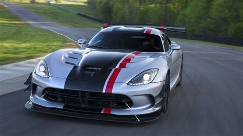 how it works cars 2003 dodge viper security system dodge viper to cease production in 2017 labor agreement reveals autoweek