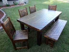barn wood furniture tips in choosing the best barn wood furniture trellischicago