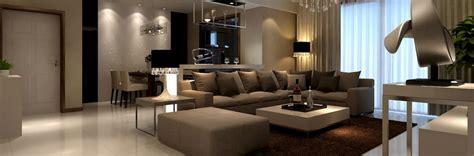 15 best custom home design tips inspiration images on pinterest neutral living room decor billingsblessingbags org