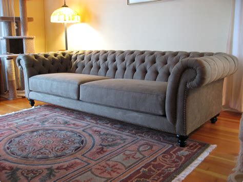 Used Sectional Sofas Used Sofa Diffe A Simply Beautiful Pottery Barn Carlisle Thesofa