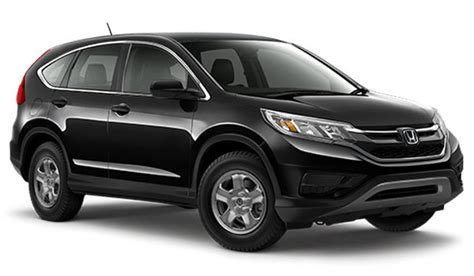 jeep honda 2016 honda cr v vs 2016 jeep honda dealer wa