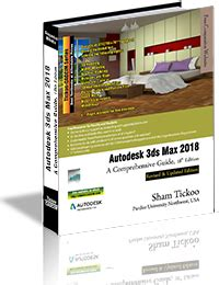 introduction to plant design 2018 mixed metric autodesk authorized publisher books cadcim technologies
