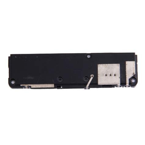 Mi4 Buzzer Speaker Buzzer Xiaomi Mi 4 replacement for xiaomi mi 4s speaker ringer buzzer alex nld