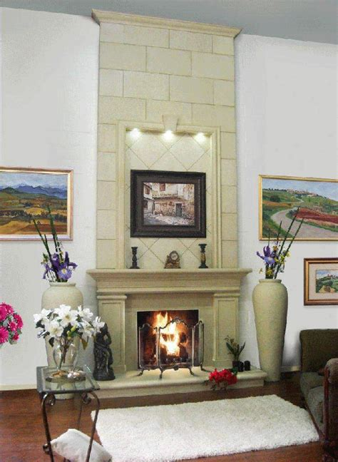 home hearth fireplace photo gallery