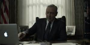 house of cards episode guide house of cards season 4 episode 13 house plan 2017