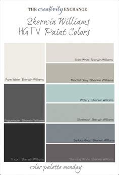 sherwin williams on the rocks on the rock gray bathroom paint and wall colors