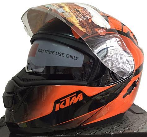 Ktm Motorrad Helm by Ktm Motorrad Helm Kaufen Billigktm Motorrad Helm Partien