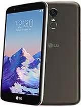 Lg Stylus 3 M400dk 16gb Titan Lg Stylus 3 Phone Specifications