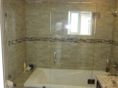 Shower Door Repair Service Installing And Replacement Shower Doors Services Useful Reviews Of Shower Stalls Enclosure