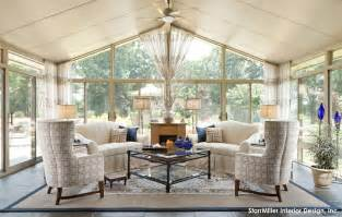 how to decorate a sunroom ideas for decorating a sunroom design 23613