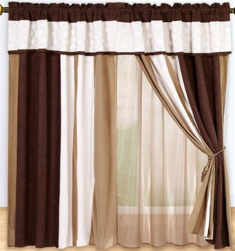 white luxury curtains modern curtains for your living room hometone home