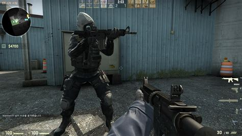 counter strike online counter strike online 2 free download