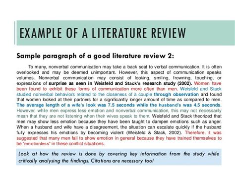 do literature review apa research paper help