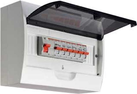 switchboard design for home electrical switchboard upgrades installations
