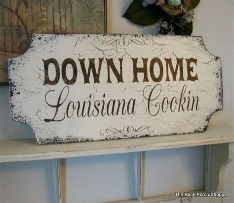 best 25 cajun decor ideas on louisiana
