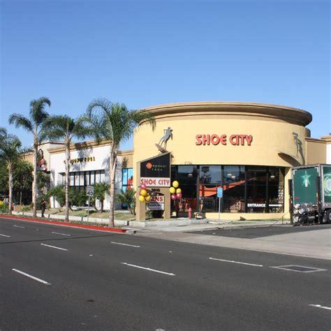 shoe city shoe city 24 photos 20 reviews shoe shops 3010