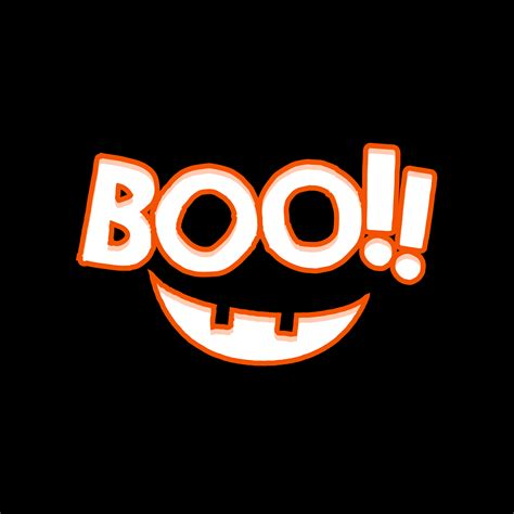 Red Mood halloween boo the t shirt shop