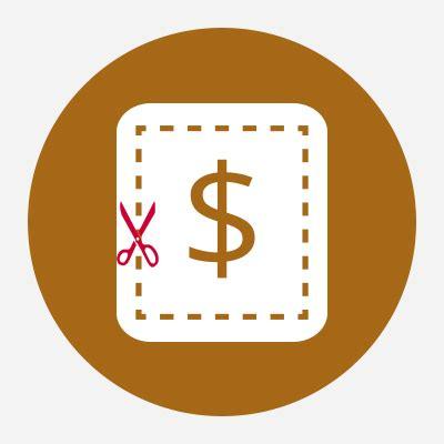 design icons voucher code promotional code ticketgateway