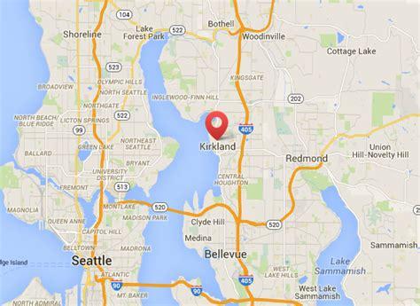 zip code map edmonds wa contact and location helga simmons interior design