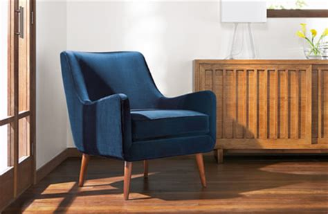 room and board chair crave worthy room and board quinn chair popsugar home