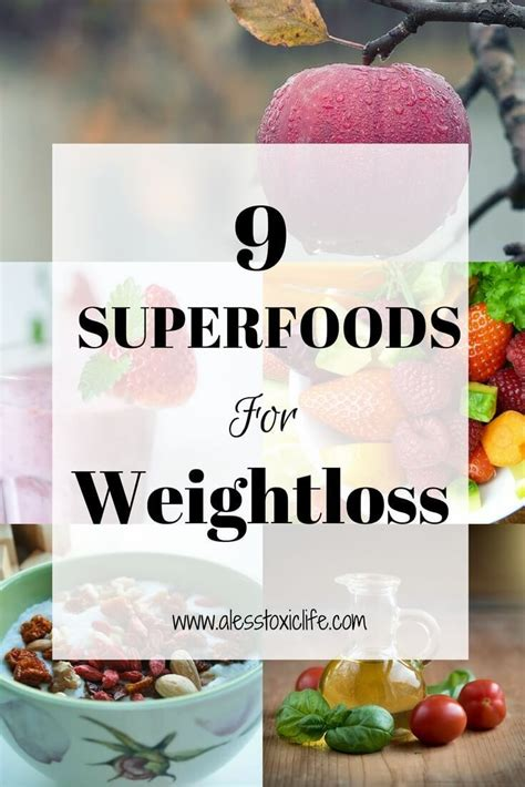 10 Superfoods For Detox by 75 Best Superfoods Images On Health Foods