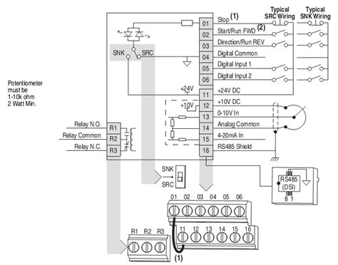m1008 wiring diagram m1008 just another wiring site