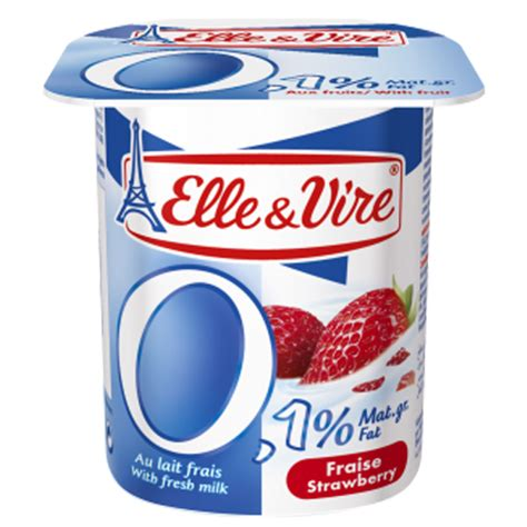 Lotion Vire Bpom 150ml Lotion Vire Kecil Vire Plain Sweet Fruits Yoghurt 0 Sukanda Djaya
