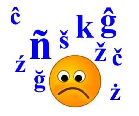 lettere accentate 187 grafia ladina unitaria 187 il ladino cadorino